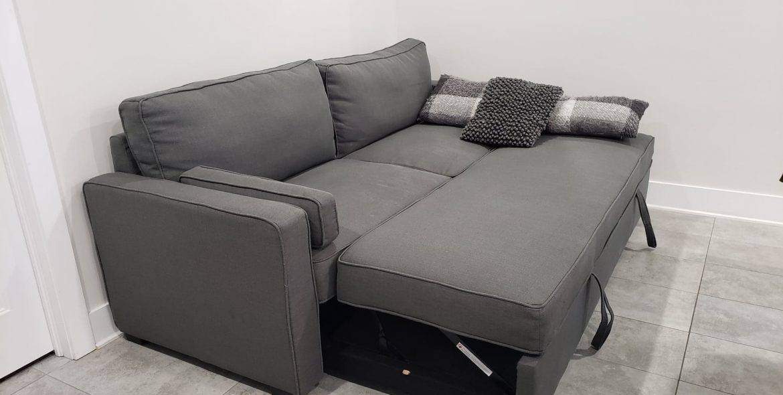 divan-lit